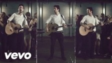 Frank Turner 'Recovery' music video