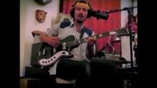 The John Butler Trio 'Livin' In The City' music video