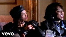 Xscape 'Love On My Mind' music video