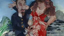Serj Tankian 'Lie, Lie, Lie!' music video