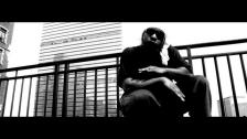 John Skiiz Valour 'Live for the 1-0' music video