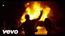 Cal Scruby 'Michael Bay' music video