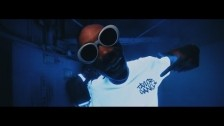Wiz Khalifa 'Bake Sale' music video