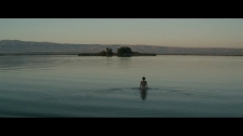 James Vincent McMorrow 'Red Dust' music video