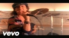 Scorpions 'Tease Me Please Me' music video