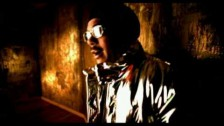 Babyface 'This Is For The Lover In You' music video