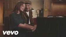 Roger Cicero 'Somethin' Stupid' music video