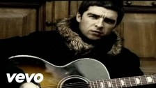 Oasis 'Little By Little' music video