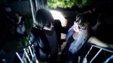 Hurrah! A Bolt of Light! 'Bones' music video