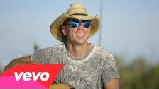 Kenny Chesney 'Save It For A Rainy Day' music video