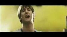 Ash 'Polaris' music video