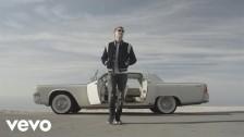Cris Cab 'Fables' music video