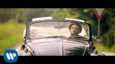 Paolo Simoni 'Ci sono donne speciali' music video