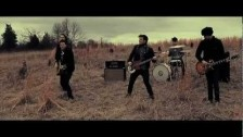 Valencia 'Still Need You Around' music video
