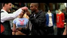 Cam'ron 'Oh Boy' music video