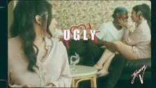 Jasmine V. 'Ugly' music video