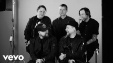 Good Charlotte 'Life Can't Get Much Better' music video