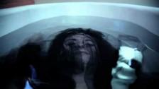 Tasseomancy 'Heavy Sleep' music video