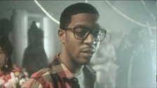 Kid Cudi 'Pursuit Of Happiness' music video