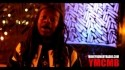 Lil Chuckee 'King Tut (Remix)' Music Video