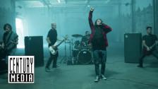 Ignite 'Anti-Complicity Anthem' music video