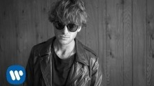 Paolo Nutini 'Scream (Funk My Life Up)' music video