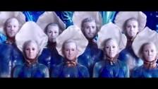 Mai Lan 'Les Huîtres' music video