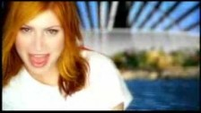 Vitamin C 'As Long As You're Loving Me' music video