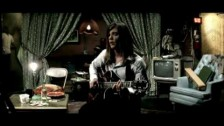 The Red Jumpsuit Apparatus 'Your Guardian Angel' music video