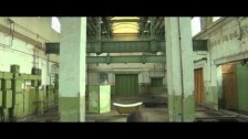 Sauti Sol 'Range Rover' music video