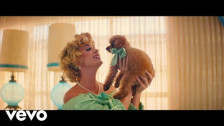 Katy Perry 'Small Talk' music video