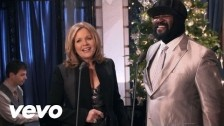 Renée Fleming 'Central Park Serenade' music video