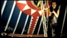 Litfiba 'Vivere il mio tempo' music video
