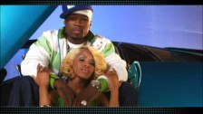 50 Cent 'I Get Money' music video