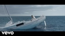 Vince Staples 'Big Fish' music video