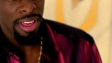 Joe 'Good Girls' music video