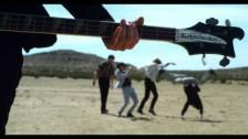 Spector 'Celestine' music video