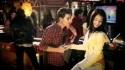 Tyler Mederios 'Girlfriend' Music Video
