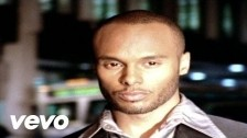 Kenny Lattimore 'Never Too Busy' music video