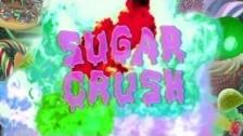 Joanna Gruesome 'Sugarcrush' music video