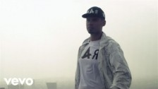 Afrojack 'Wave Your Flag' music video