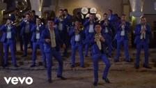 Banda Carnaval 'El Magnate' music video