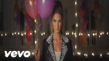 Delta Goodrem 'Sitting on Top of the World' music video