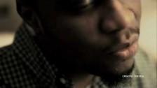 Big K.R.I.T. 'Children Of The World' music video