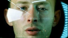 Radiohead 'No Surprises' music video