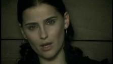 Nelly Furtado 'Try' music video