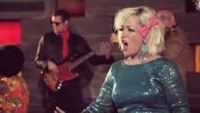 Alice Russell 'Let Us Be Loving' music video