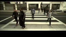 Loick Essien 'Me Without You' music video