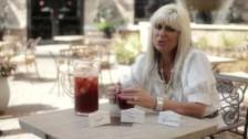 Lisa Gail Allred 'Coffee or Tea' music video