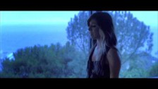 Christina Perri 'A Thousand Years' music video